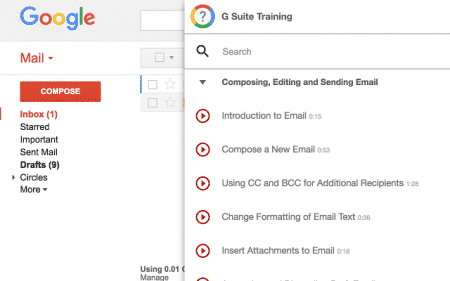 g-suite-training-chrome-1-450x281