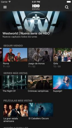 hbo-espana-iphone-1-253x450