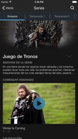 hbo-espana-iphone-2-253x450