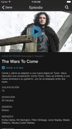 hbo-espana-iphone-3-253x450