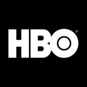 hbo-espana-iphone-logo-300x300