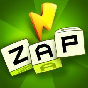 letroca-zap-watch-logo-300x300