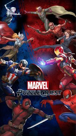 marvel-puzzle-quest-android-1-253x450
