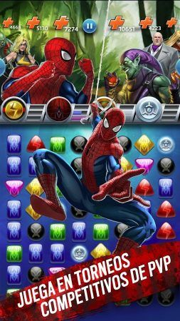 marvel-puzzle-quest-android-3-253x450