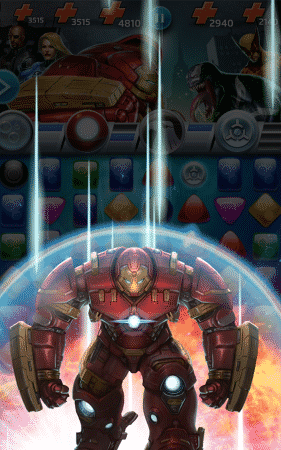 marvel-puzzle-quest-android-6-281x450