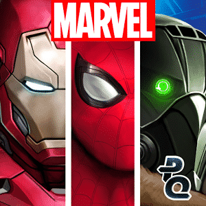 marvel-puzzle-quest-android-logo