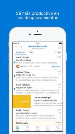 microsoft-outlook-iphone-2-253x450