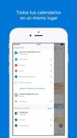 microsoft-outlook-iphone-3-253x450