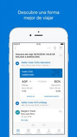microsoft-outlook-iphone-5-253x450