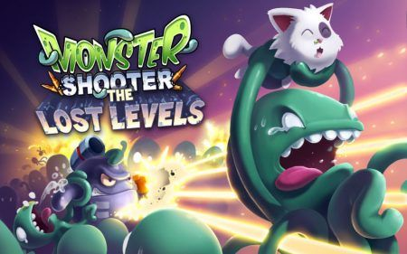 monster-shooter-the-lost-levels-mac-0-450x281