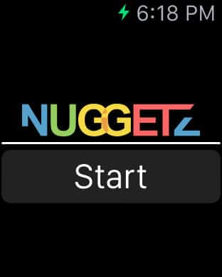 nuggetz-watch-1