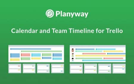 planyway-extension-chrome-1-450x281