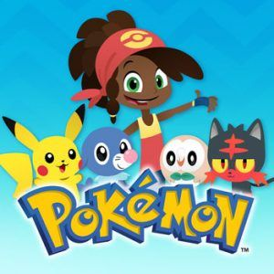 pokemon-playhouse-iphone-logo-300x300