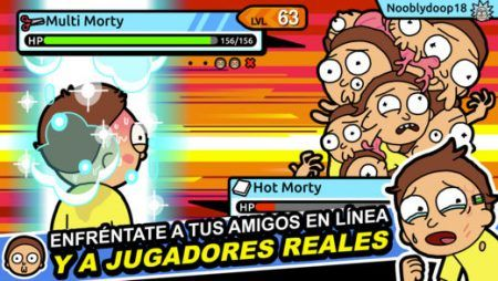 rick-and-morty-pocket-mortys-iphone-2-450x254
