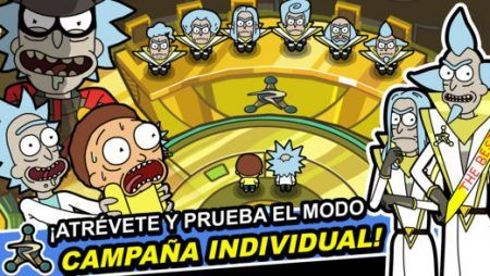 rick-and-morty-pocket-mortys-iphone-3-450x254