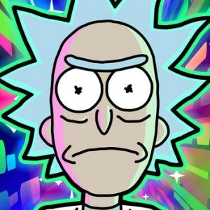 rick-and-morty-pocket-mortys-iphone-logo-300x300