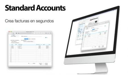 standard-accounts-mac-1-450x281