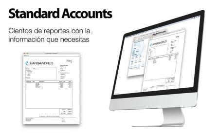 standard-accounts-mac-3-450x281