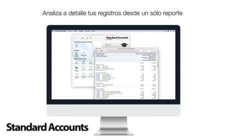 standard-accounts-mac-4-450x281