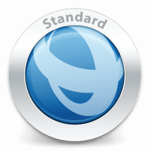 standard-accounts-mac-logo-300x300