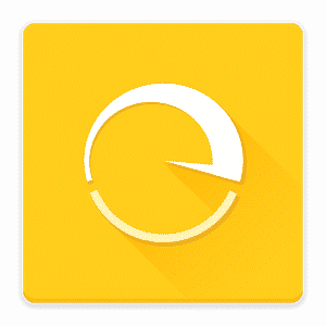superb-cleaner-android-logo