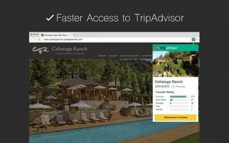 tripadvisor-browser-button-chrome-3-450x281