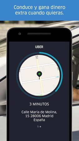 uber-driver-android-1-253x450