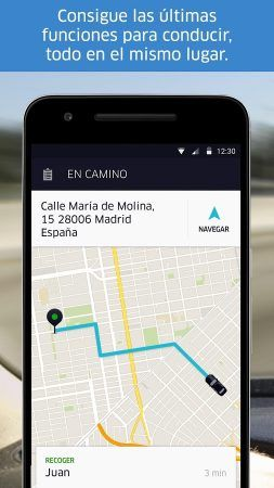 uber-driver-android-3-253x450