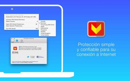 vpn-shield-mac-2-450x281