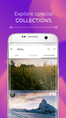 wally-android-3-253x450
