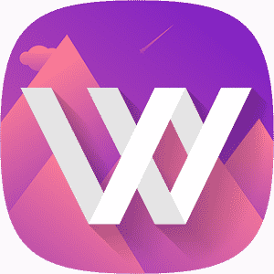 wally-android-logo
