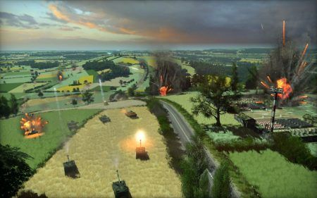wargame-european-escalation-mac-2-450x281