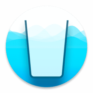 waterapp-mac-logo-300x300
