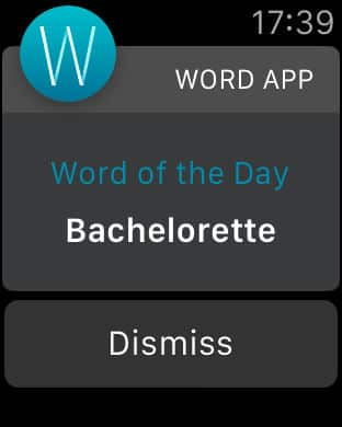word-of-the-day-watch-2
