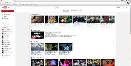 youtube-webapps-1-450x229