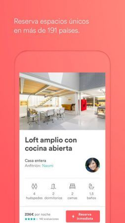 airbnb-iphone-1-253x450