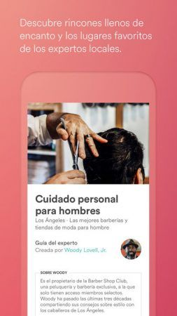 airbnb-iphone-3-253x450