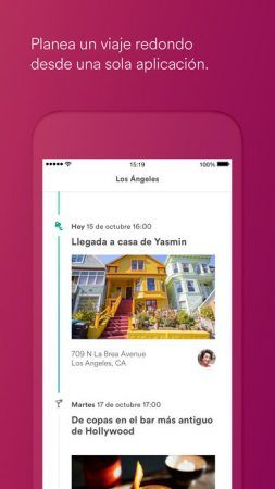 airbnb-iphone-5-253x450