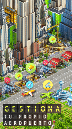 airport-city-android-1-253x450
