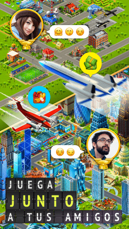 airport-city-android-4-253x450