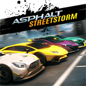 asphalt-street-storm-windows-logo