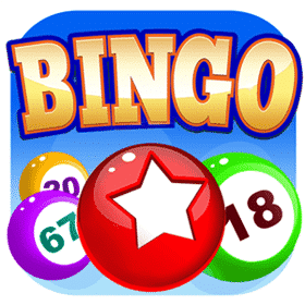 bingo-win-windows-logo