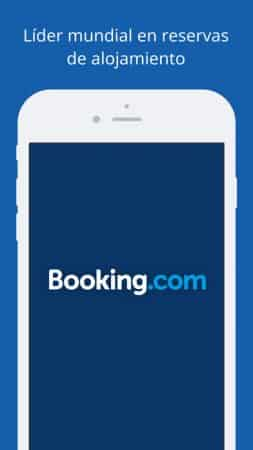 booking-iphone-1-253x450