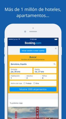 booking-iphone-5-253x450