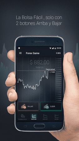 forex-game-android-1-253x450