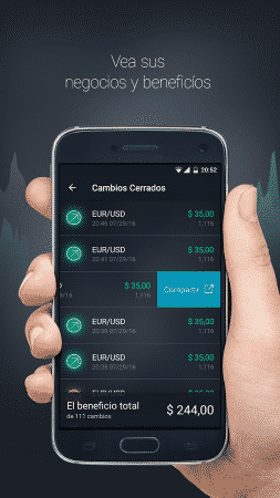 forex-game-android-4-253x450