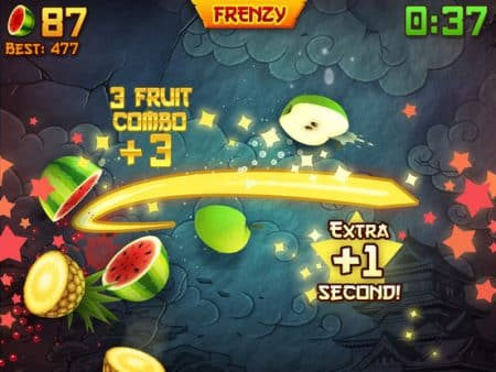 fruit-ninja-ipad-1-450x338