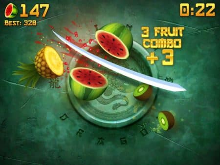 fruit-ninja-ipad-2-450x338