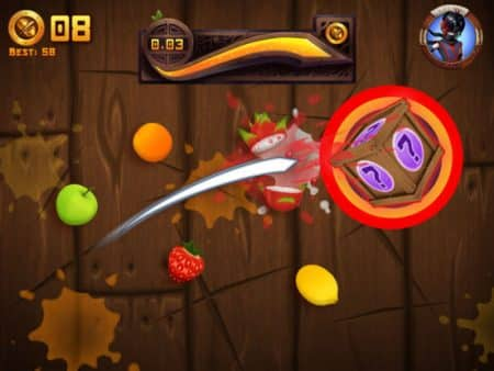 fruit-ninja-ipad-4-450x338