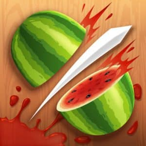 fruit-ninja-ipad-logo-300x300